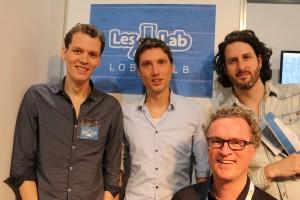 Leslab