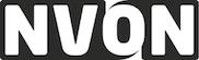 nvon_logo