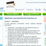 Bio-hcg-kuur.nl