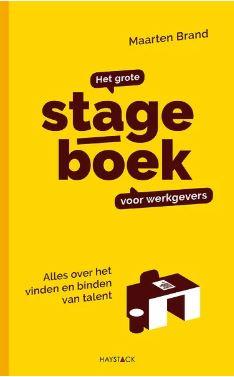 Boek recensie Ronald Scheer